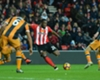 Moyes delighted with 'immense' Anichebe form