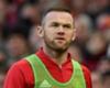 Medien: Mega-Angebot für Rooney