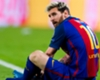 Messi in very bad shape - L. Enrique