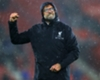 Klopp: I expected worse from Liverpool