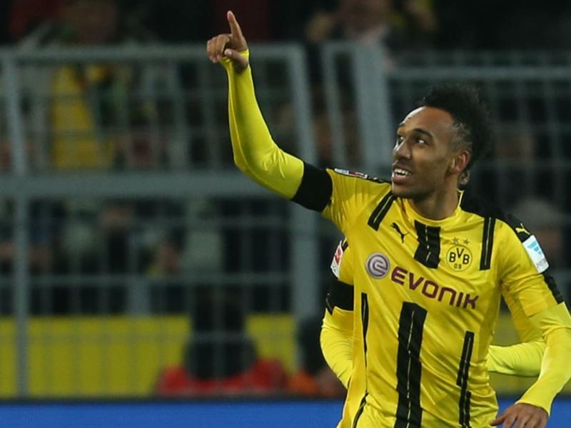 Dortmund - Bayern Munich (1-0), le BVB s'offre le scalp du champion en titre