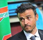 'Luis Enrique perfect coach for Barca'