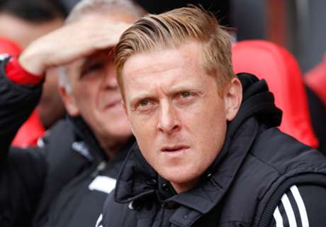 Monk worried about complacency