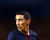 Emery: Di Maria fine to face Arsenal