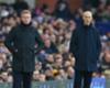 Koeman angry at Everton performance