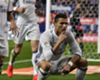 Marcelo: You can never doubt Ronaldo