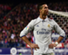 Owen: Real will beat Atletico again