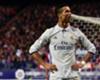 Ronaldo VERGİ mi kaçırıyor?
