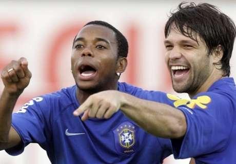Ten failed Brazilian wonderkids