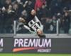 Hernanes: Tifosi Nantikan Gol Khas Saya