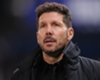 I'm hurting for everyone after derby defeat - Simeone