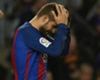 'Barca cost too much not to beat Malaga'