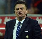 Match Report: Frankfurt 3-1 Inter