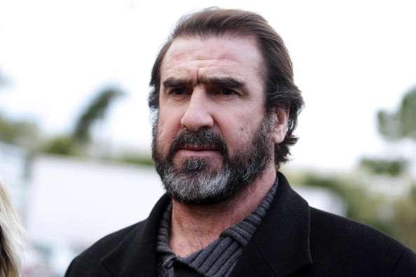 Cantona: I like coaches with personality, like Mourinho and Bielsa