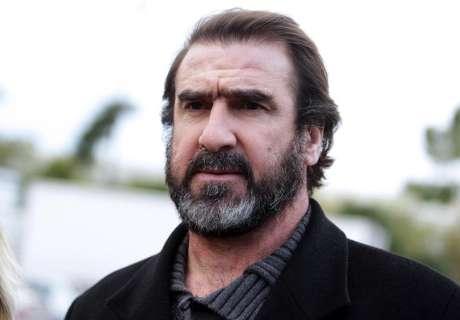 Cantona: Bielsa is like Mourinho