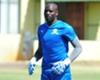 Onyango thanks Sundowns teammates