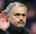 MOURINHO: Special One back to his best