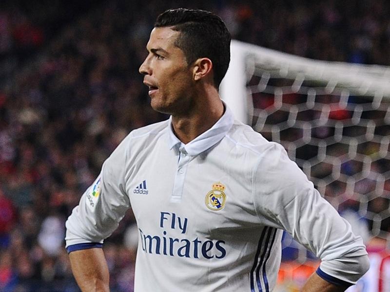 Comment va jouer le Real Madrid face au Sporting