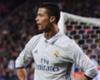 Barcelona x Real Madrid: a partida de Cristiano Ronaldo em El Clásico