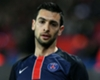 New injury blow for PSG's Pastore