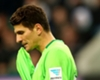 Wolfsburg: Gomez warnt vor FCB-Duell
