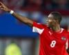 United scharf auf zwei Österreicher