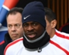 Aurier flattered by Barca interest