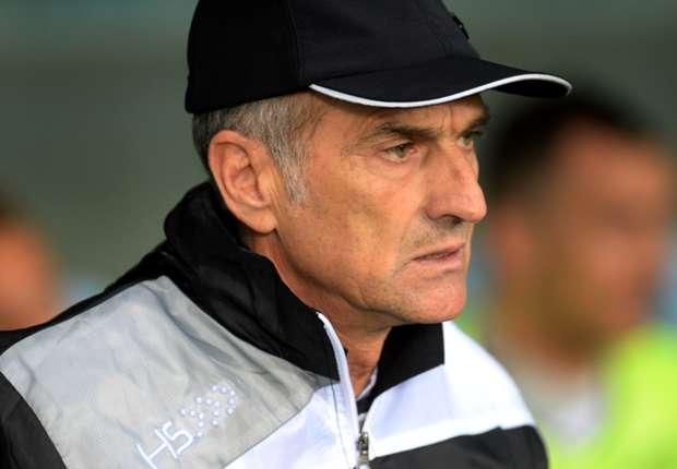 Agen Bola - Francesco Guidolin Ditarik Azzuri
