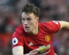 Jones: LVG didn't believe in me