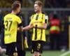 Zwei BVB-Stars fehlen im Derby