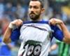 Calciomercato Sampdoria, ufficiale il rinnovo di Quagliarella fino al 2019