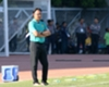 Ong Kim Swee to make minimal changes to Malaysia U22