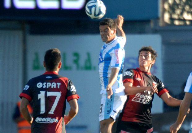 El sábado a las 14 en el estadio de Rosario Central se definirá el tercer descenso.