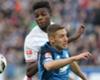 Berater: Schalke mit Interesse an Hoffenheims Kaderabek