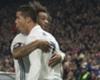 Marcelo: Niemand sollte an Ronaldo zweifeln