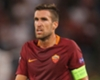 Marseille's Garcia dismisses Strootman reunion rumours