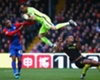 Guardiola cautious over Kompany