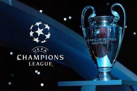Champions League, la classifica di tutti i tempi: Milan e Juventus nella top 10
