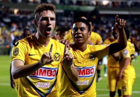 Layun hoping to silence Tigres