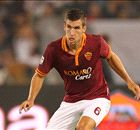 Strootman wants Man Utd move