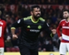 Costa and Chelsea become PL's best