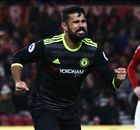 KINSELLA: Costa proves he's the best striker in England