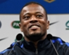 WATCH: Evra's latest karaoke hit