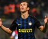 RUMOURS: Man Utd plotting Perisic approach