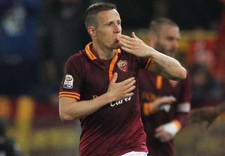 Coppa Italia: Perugia ok con Taddei