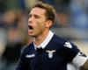 RUMOURS: Chelsea handed boost in chase for Lazio captain Biglia