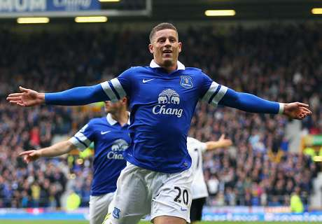 Preview: Lille - Everton