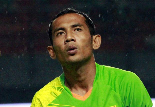 Laporan Pertandingan: Perseru Serui 0-1 Persebaya Surabaya
