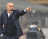 Pioli delighted with Inter 'heart and soul' in Milan derby draw