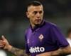 RUMOURS: Fiorentina star to push through Chelsea move in January